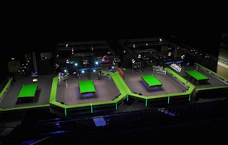Snooker Biss Key 4 December 2017