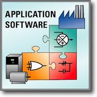 Pengertian Sistem Operasi Jaringan Beserta Layanannya