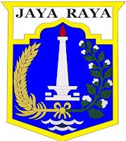 Lowongan Kerja Arsitek BPTSP DKI Jakarta