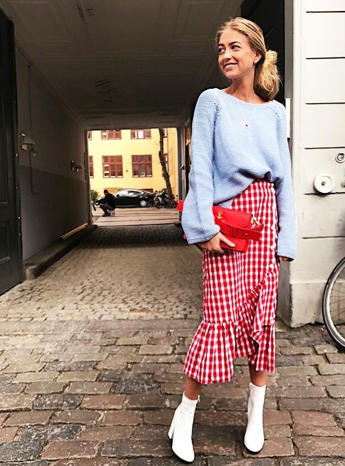 spring, style, streetstyle, trend