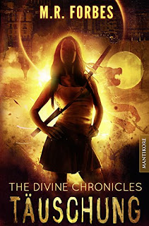 https://manti-shop.de/romane/duesterwelten/311/the-divine-chronicles-2-taeuschung