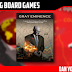 Gray Eminence Kickstarter Preview