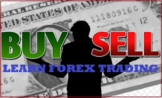 Understanding Forex Trading Basics for Beginners