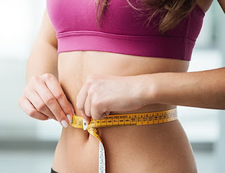 Weight Loss and Your Health
