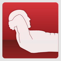 Abs Workout - Android Application Free Download | By Uday