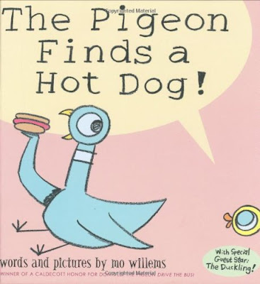 https://www.scholastic.com/teachers/books/pigeon-finds-a-hot-dog-by-mo-willems/