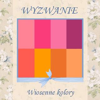 http://szuflada-szuflada.blogspot.com/2019/03/wyzwanie-marcowe-wiosenne-kolory.html