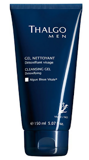 Thalgo Men Cleansing Gel