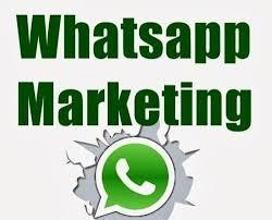 cara ambil nomor hp dari grup wa, cara mendapatkan ribuan kontak whatsapp, cara scrape grup wa, nomor grup wa, data base nomor whatsapp, cara mengambil nomor whatsapp, whatsapp scraper