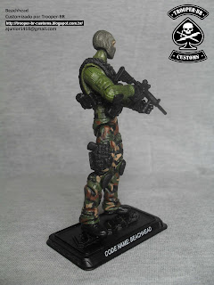 custom gi joe 6