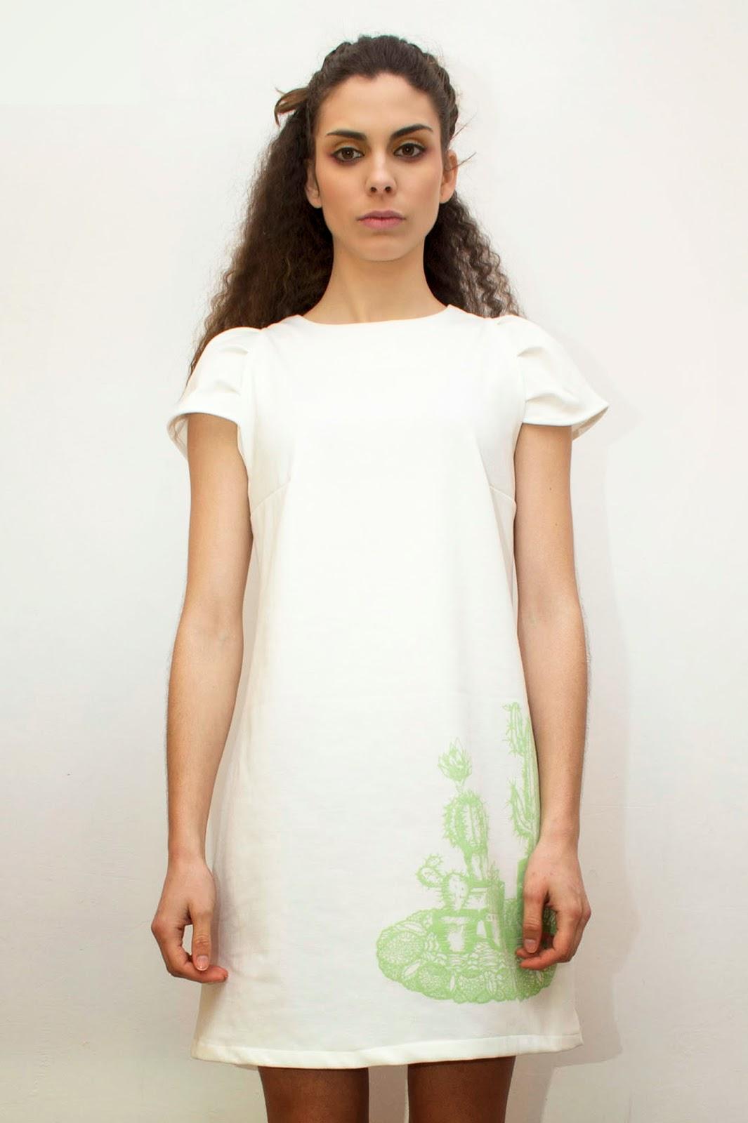 http://labocoqueshop.bigcartel.com/product/vestido-cactus-blanco#.U2owpqK1vA4