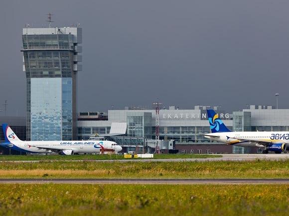 Ρωσία: Νέα σύγκρουση αεροσκάφους και οχήματος