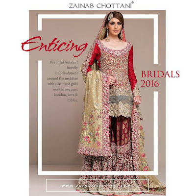 unique-zainab-chottani-bridal-wear-dresses-2017-for-girls-4