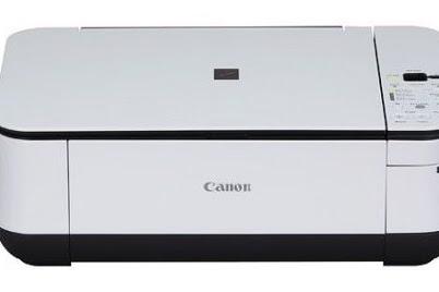 Canon PIXMA MP260 Driver Download Windows, Mac