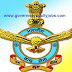 INDIAN AIR FORCE OFFICER SELECTION PROCEDURE & LIFE STYLE