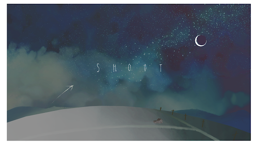 Christine's Art Blog: shoot! I made it to 4th year