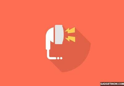 7 Earphone Murah (Kere Hore) dengan Kualitas Suara Terbaik