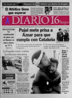 https://issuu.com/sanpedro/docs/diario16burgos2409