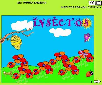 http://pequechinhos.blogspot.com.es/2011/05/os-insectoslim.html