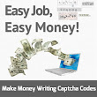 How to Earn Money Writing Captcha Codes - Tips Tricks and Tutorials by Razor