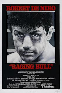 Toro salvaje<br><span class='font12 dBlock'><i>(Raging Bull)</i></span>
