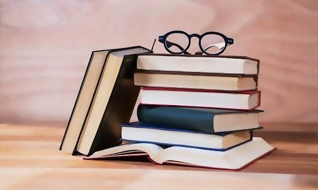 23 de abril - Día Mundial del Libro y del Derecho de Autor
