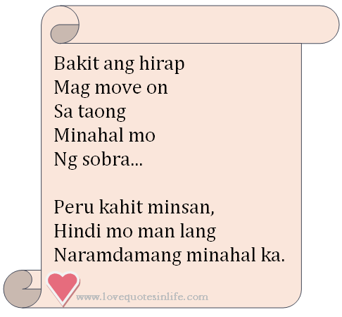 move-on-quotes-tagalog-photo