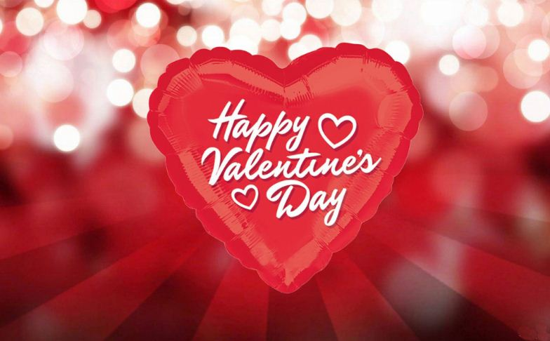 Happy Valentines Day 2019 Images Song Pictures Video Card Gif