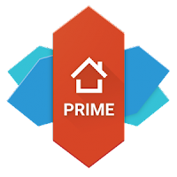 Nova Launcher Prime v4.1.0 + TeslaUnread v4.0.1 Final