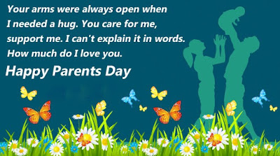 Parents-Day-Wishes-Images