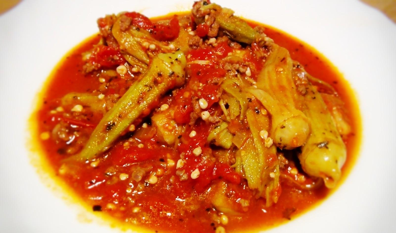 hackfleisch curry rezepte