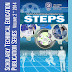 Scholarly Technical Education Publication Series (STEPS) Volume 2