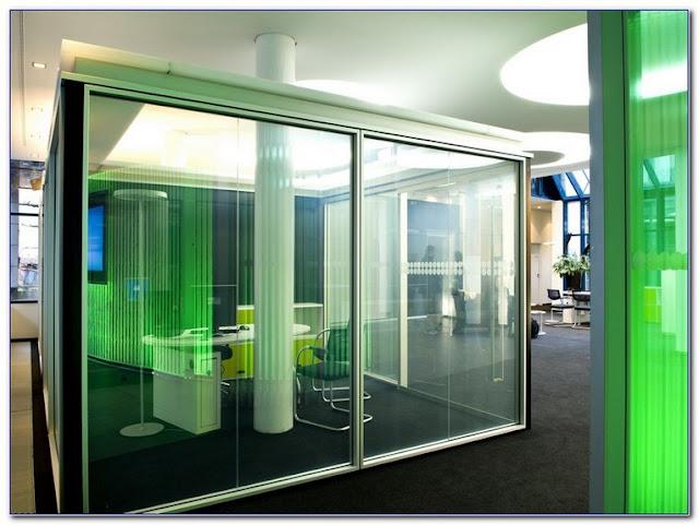 Smart GLASS WINDOWS Price for sale