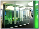 Smart GLASS WINDOWS Price