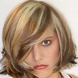 l oreal professional hair dye review fashion news today fashion