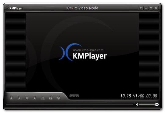 The KMPlayer Free Download