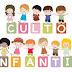 Culto das crianças (teste)