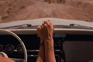 Thelma & Louise - filme