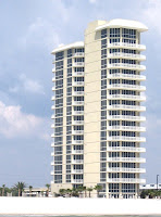 Oceania Condominiums Gulf Shores Alabama