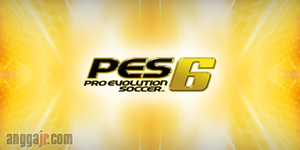 download pes6 rip version, download pes6 rip version free, download pes6 rip version rar, download pes6 rip version for pc, download pes6 pc, download pes6 rip version, download pes6 rip single link, download pes6 full crack, download pes6 full crack pc