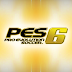 Download Pro Evolution Soccer 6 RIP (365 MB) Single Link