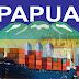 Desember 2018, Australia Terbanyak Impor Barang dari Papua