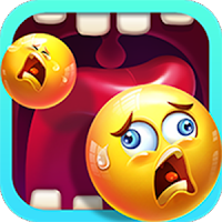 Download Gaga Ball Casual Game Apk
