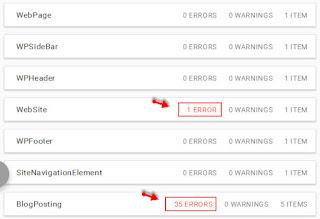 schemar-markup-error-pada-struktur-data-blog.jpg