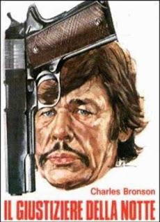 Il giustiziere della notte (1974)