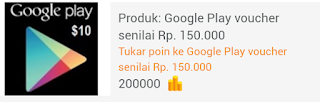 Get free Indoplay gold