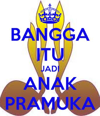 Download Lagu Pramuka Mp3 Geratis baru