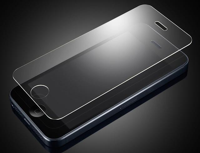 Jenis Anti Gores Smartphone dan Keunggulannya