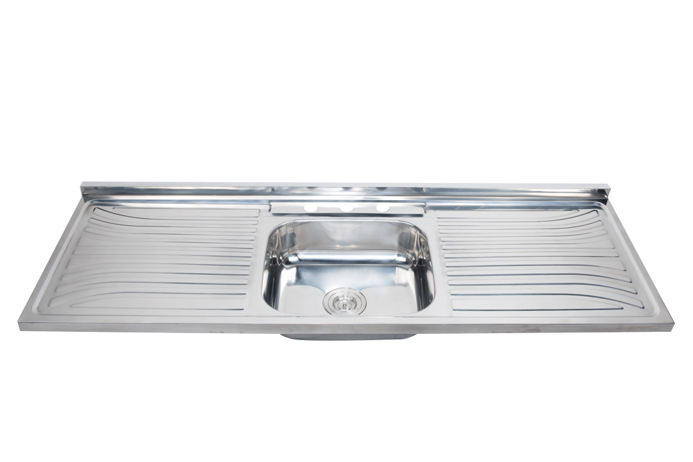Ss Kitchen Sink Manufacturers In China Taraba Home Review
