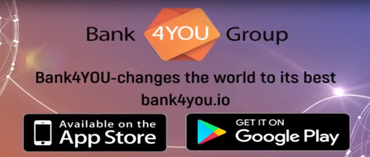 ICO Mobile Money Remittance System By Bank4You